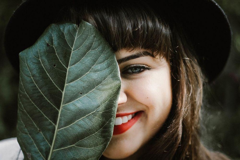 5 tips voor de mooiste glimlach