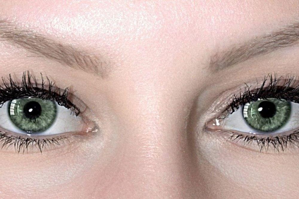 8 oogmake-uptips voor onhandige dames