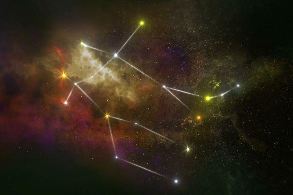 Alles wat je moet weten over sterrenbeelde