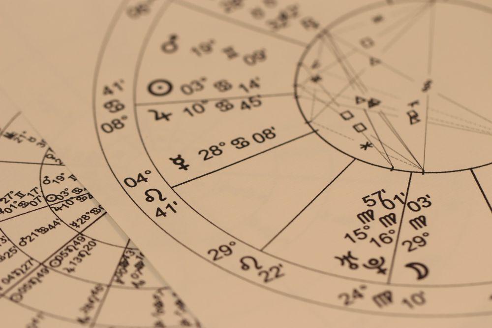 Alles wat je moet weten over sterrenbeelden
