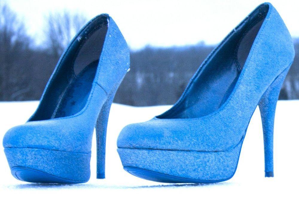 De laatste modetrends op het gebied van schoene