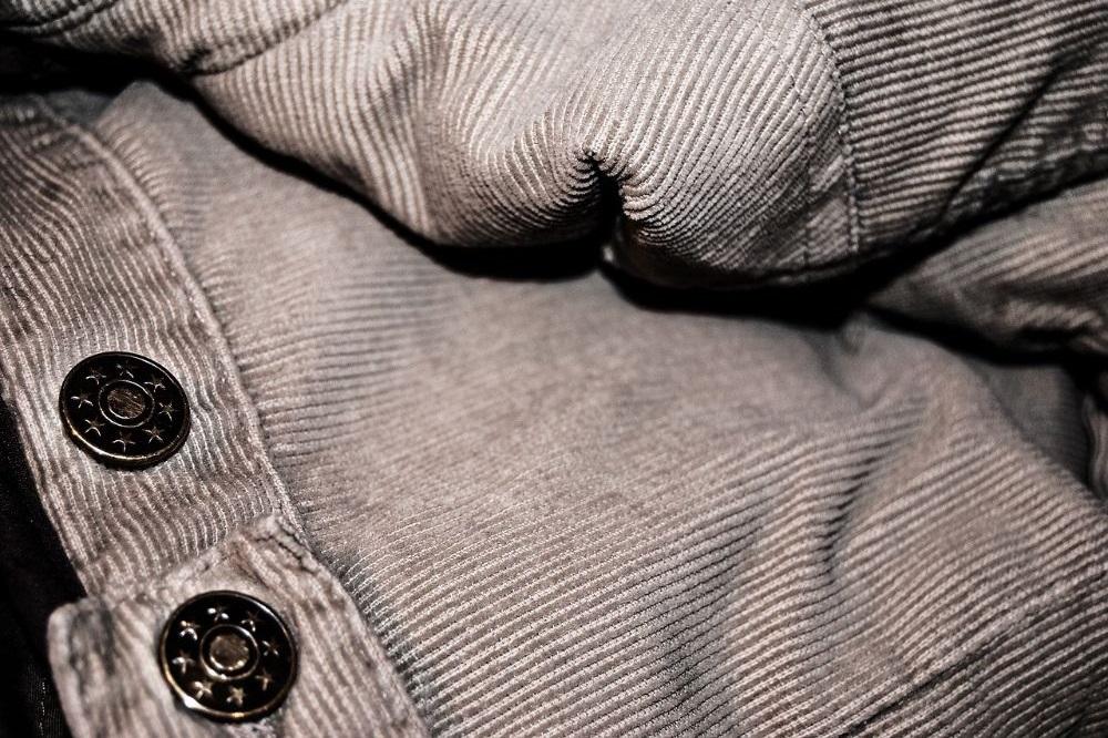 De laatste modetrends voor wie de broek draag
