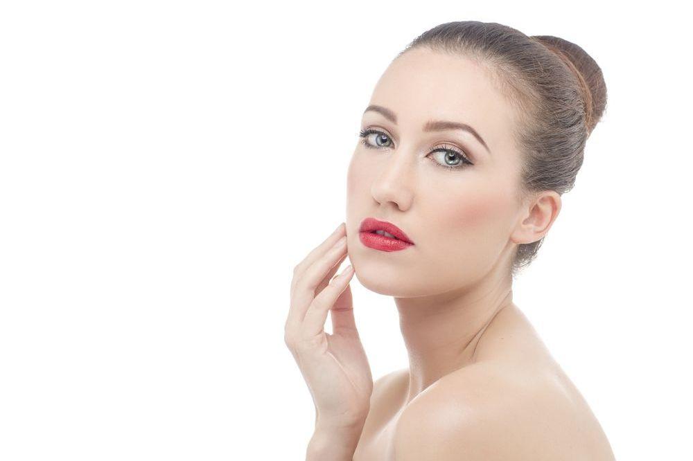 De perfecte dagelijkse verzorging voor je gezicht