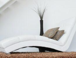 Mooie meubels kopen via webshops