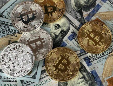 Wat zijn dat toch, die bitcoins