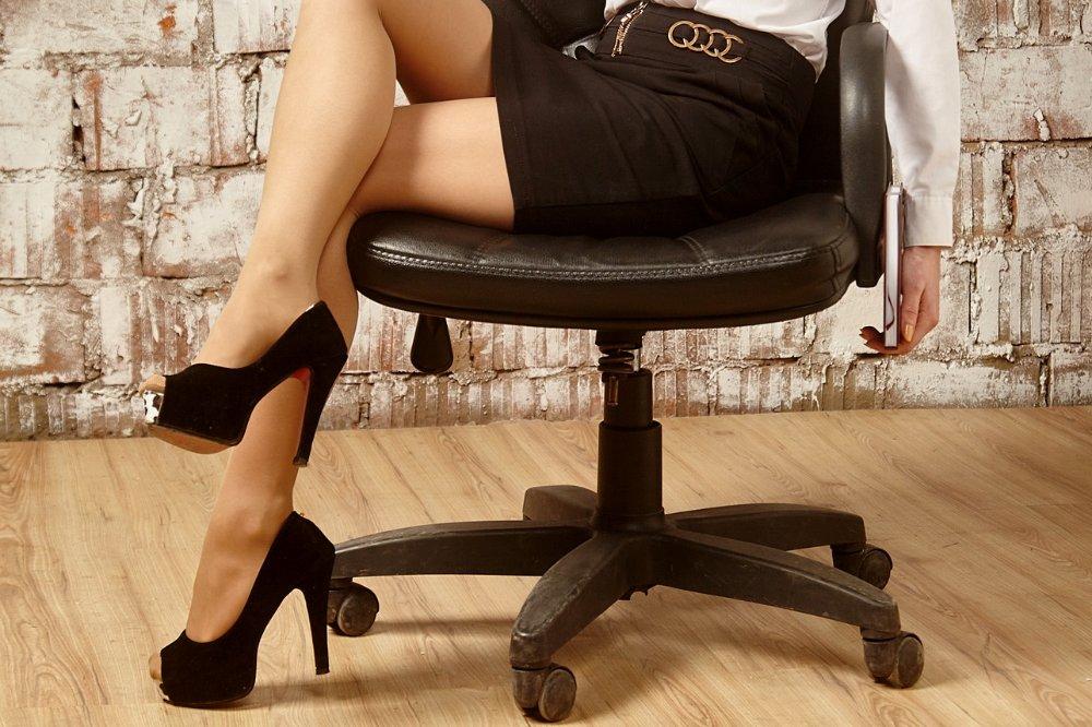 Waar moet je op letten bij het aanschaffen van een bureaustoel