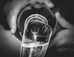 Tips voor de beste feestwijn