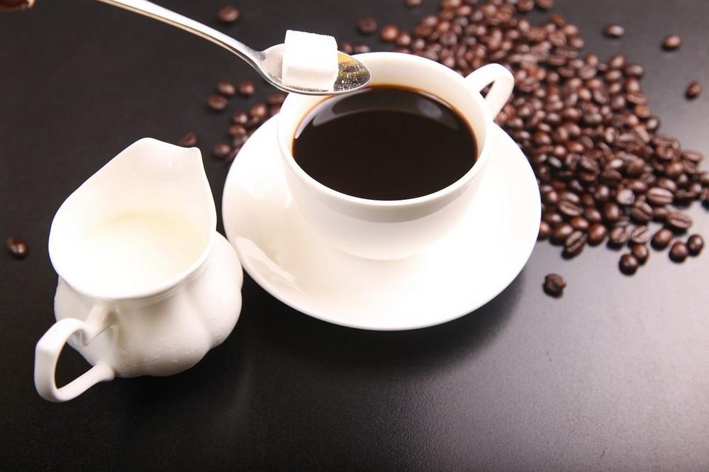Hoe het kopje koffie steeds persoonlijker wordt